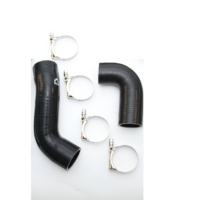 EJ400M220200 | MK4 Discharge Replacement Hose Kit